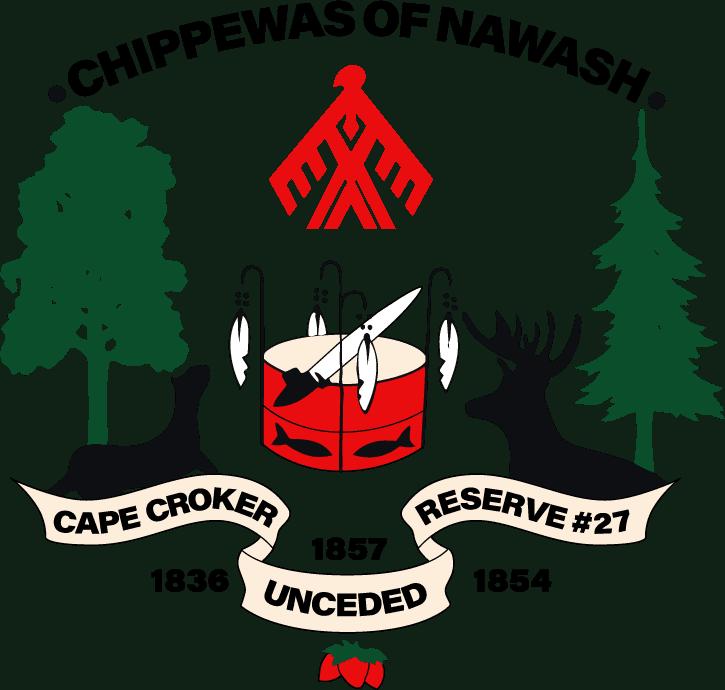 Chippewas of Nawash